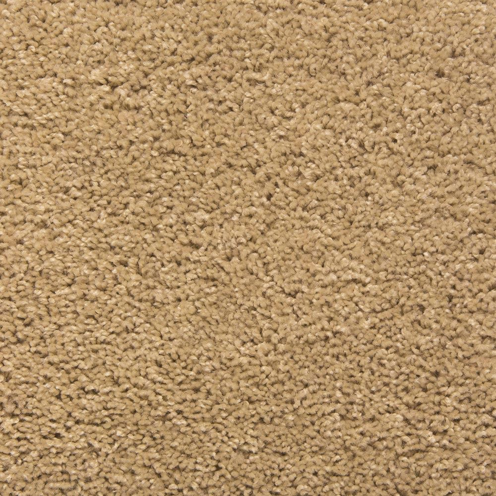 Eden Bare Carpet