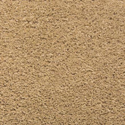 Eden Plush Carpet