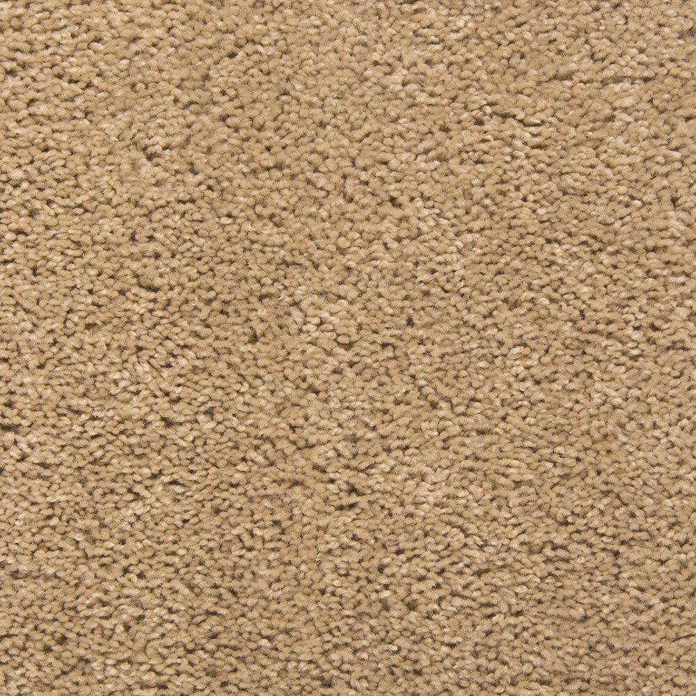 Eden Desert Island Carpet