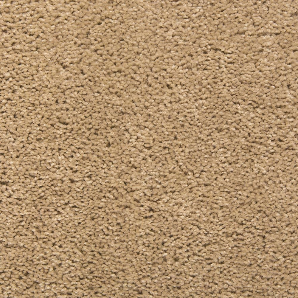 Eden Plush Carpet Desert Island Color