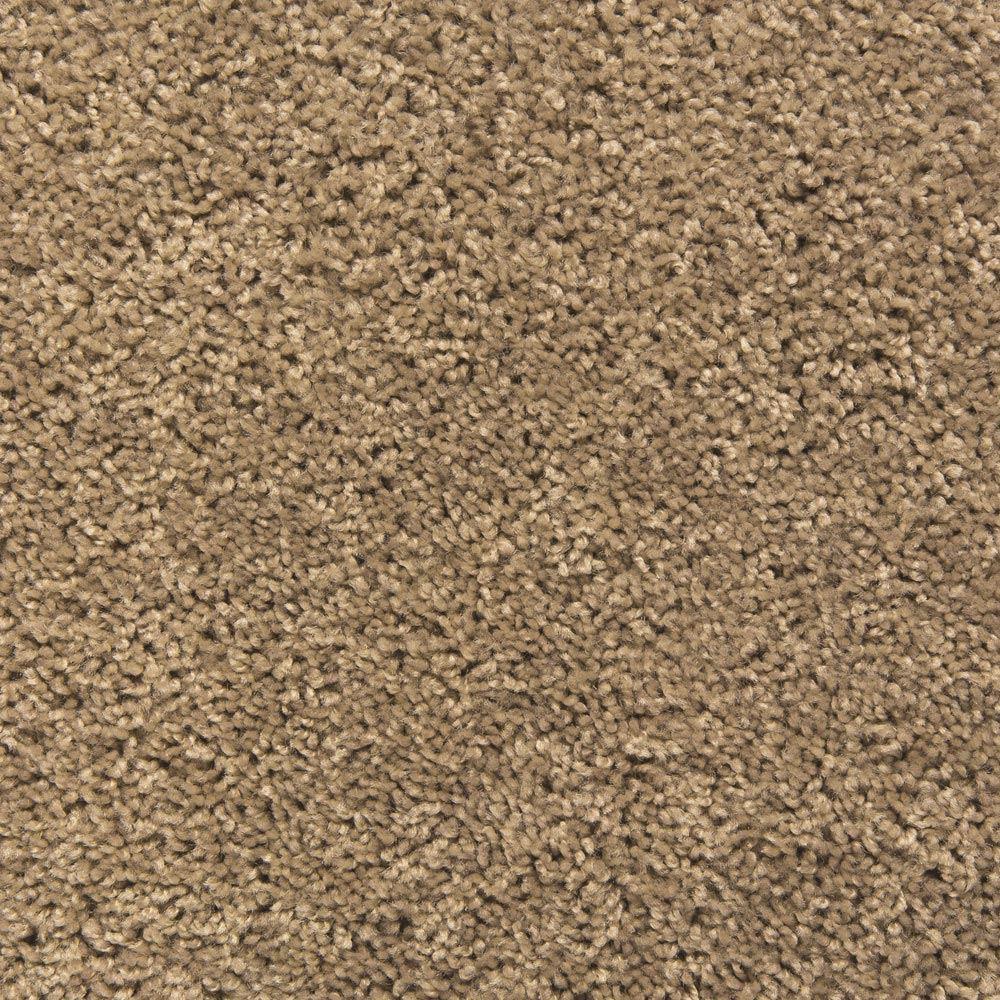 Eden Pumice Carpet