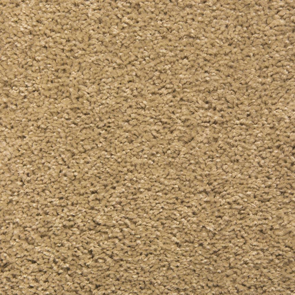 Eden Toasty Carpet