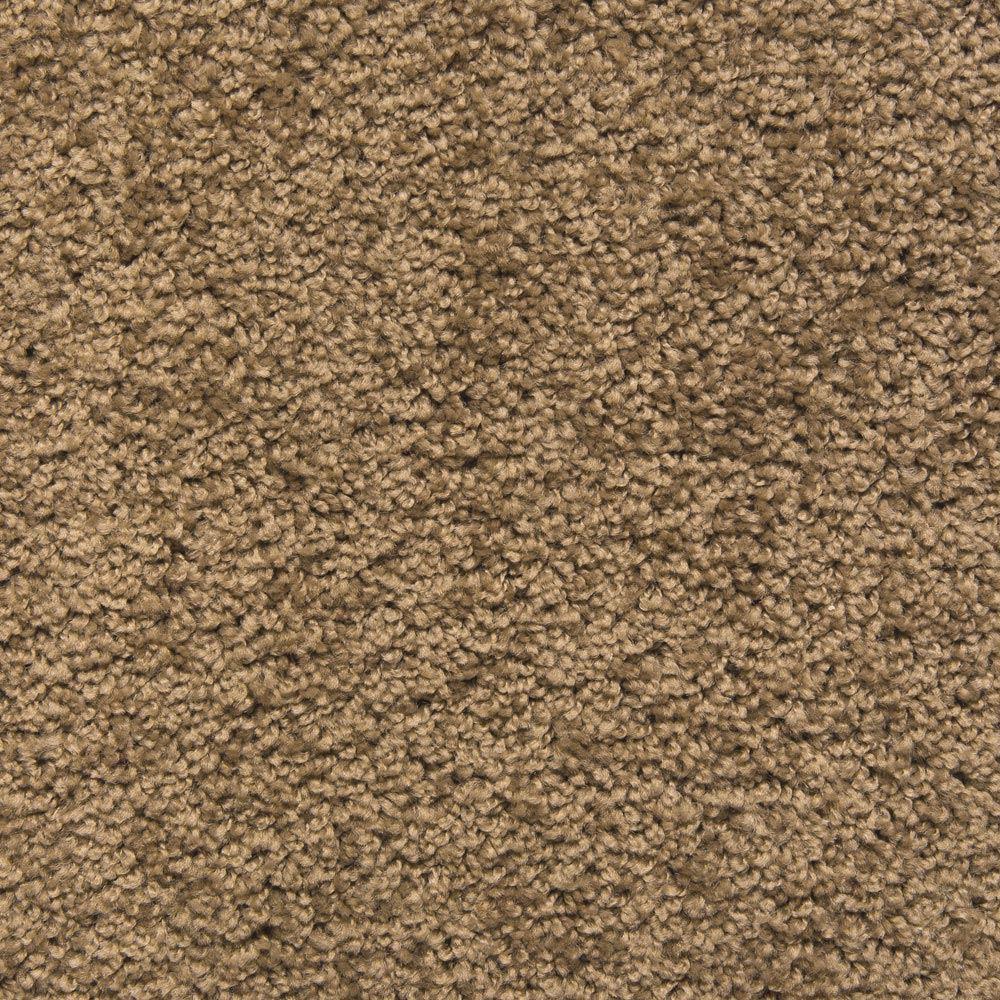 Eden Tree Bark Carpet