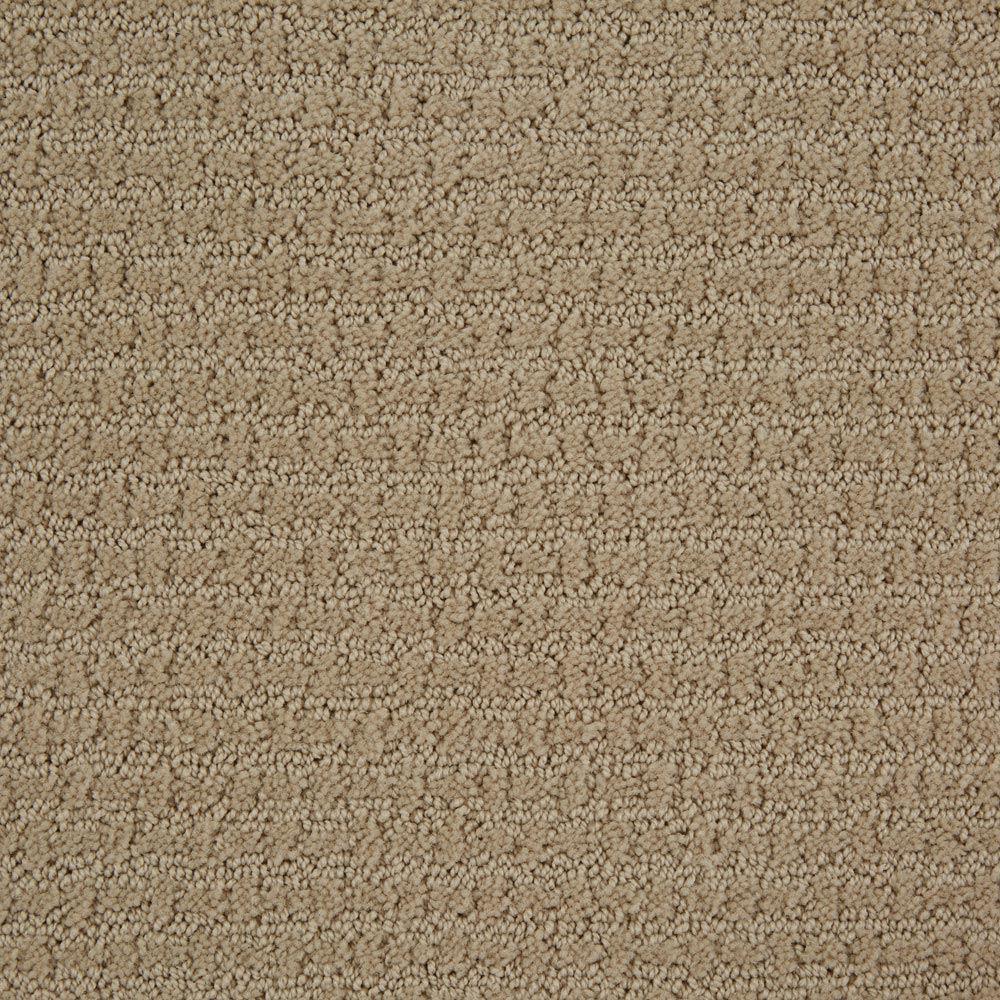 Envision Frost Carpet