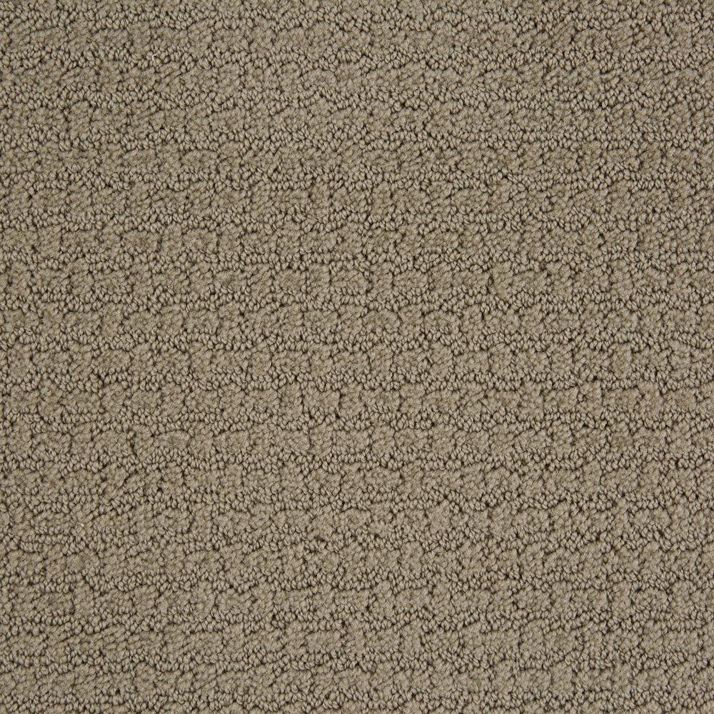 Envision Color Gray Flannel