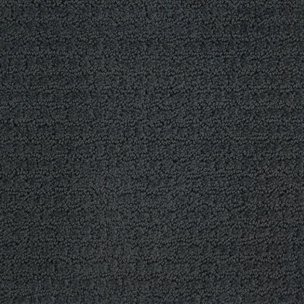 Envision Indigo Carpet
