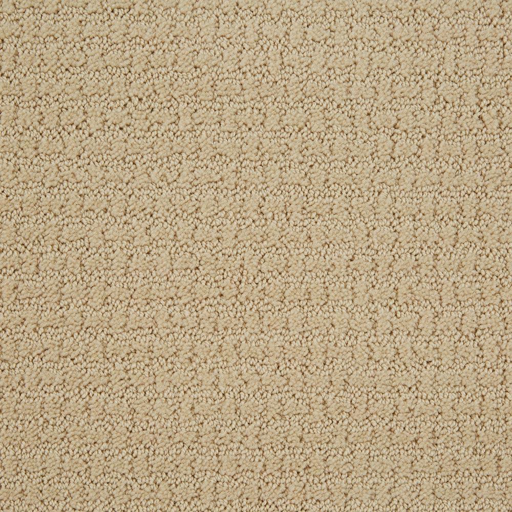 Envision Color Linen