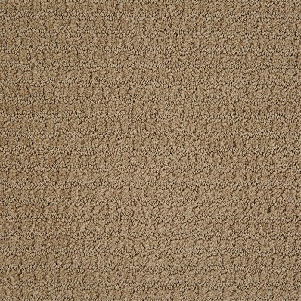 Envision Mushroom Carpet