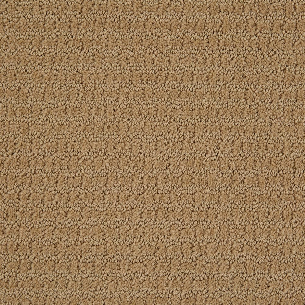 Envision Natural Wood Carpet