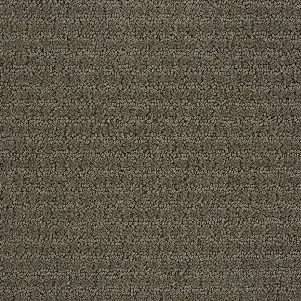 Envision Pewter Carpet