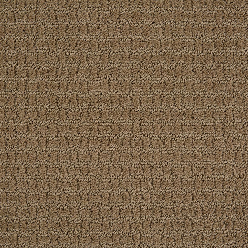 Envision Prairie Carpet