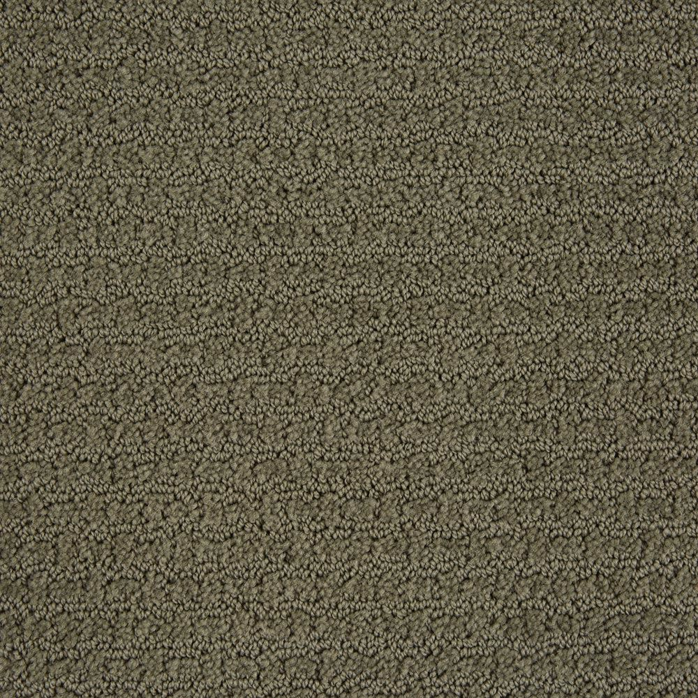 Envision Silver Sage Carpet
