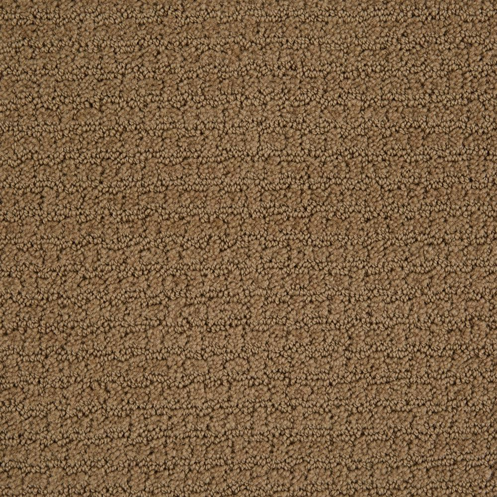 Envision Pattern Carpet Travertine Color