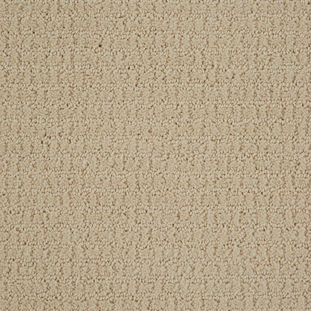 Envision Winter White Carpet