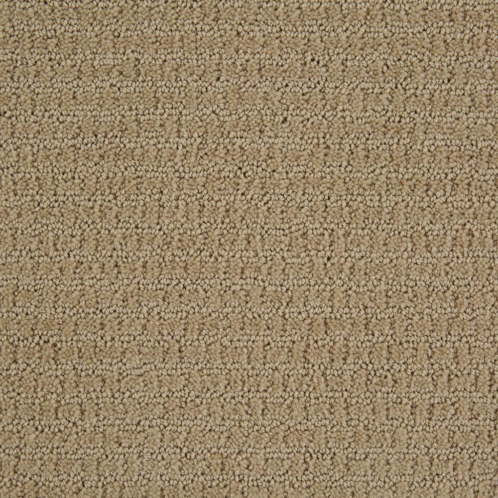Envision Wool Skein Carpet