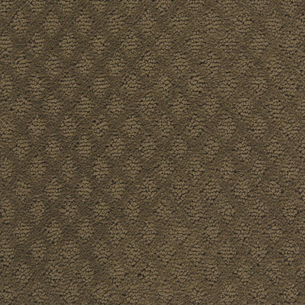 Fallen Star Night Vision Carpet