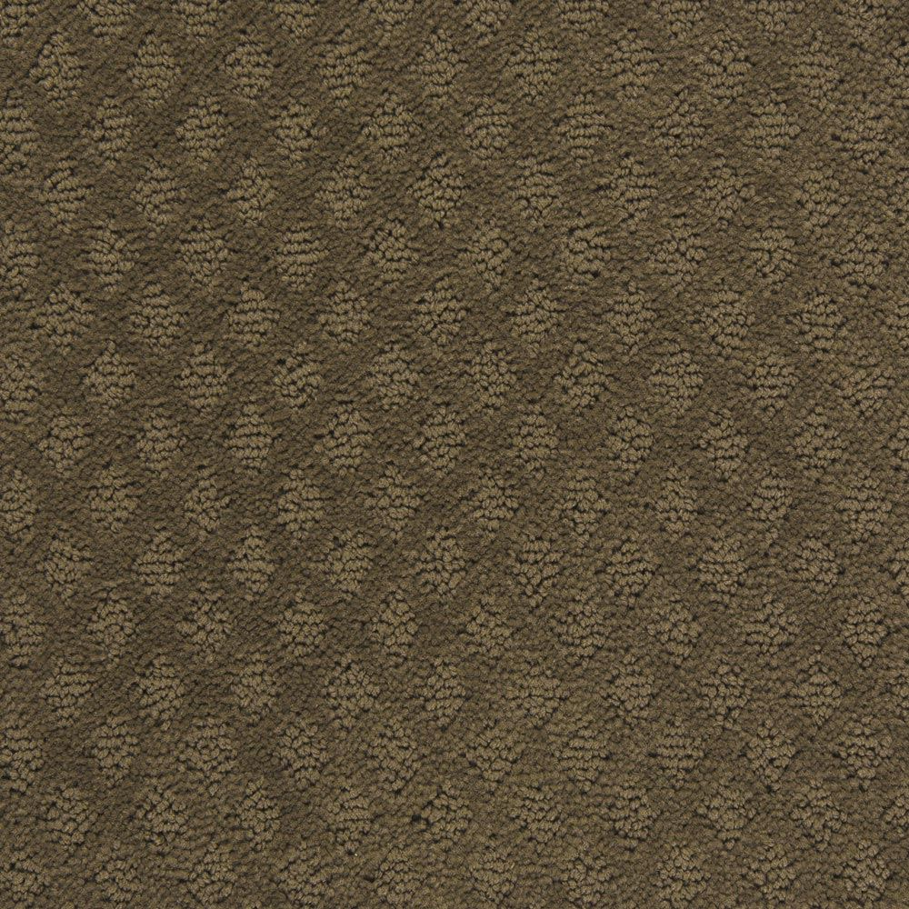 Fallen Star Pattern Carpet Night Vision Color