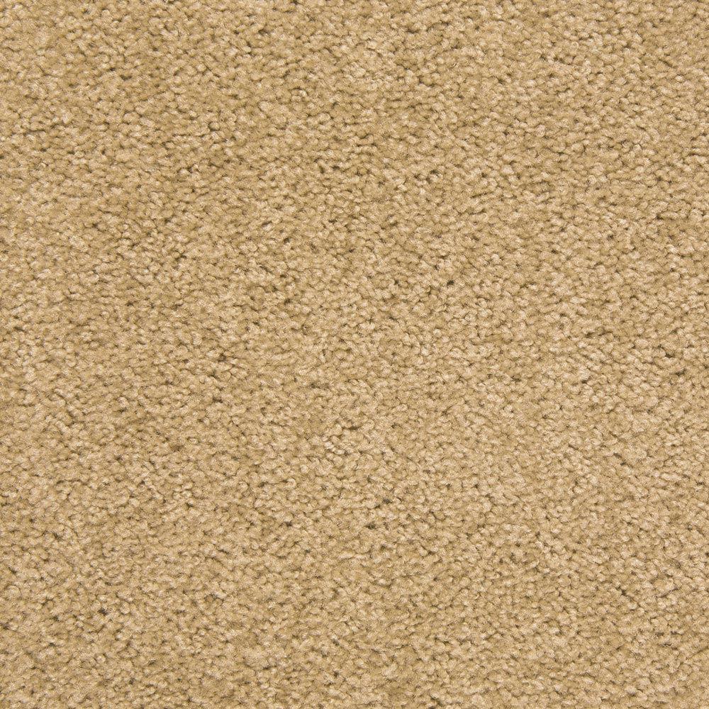 Gilmer Chino Carpet