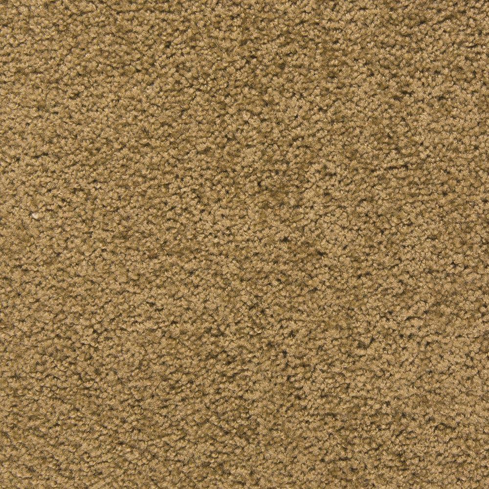 Gilmer Cobble Stone Carpet