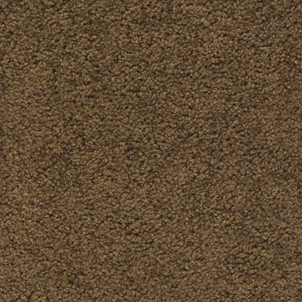 Gilmer Color Colonial Brown