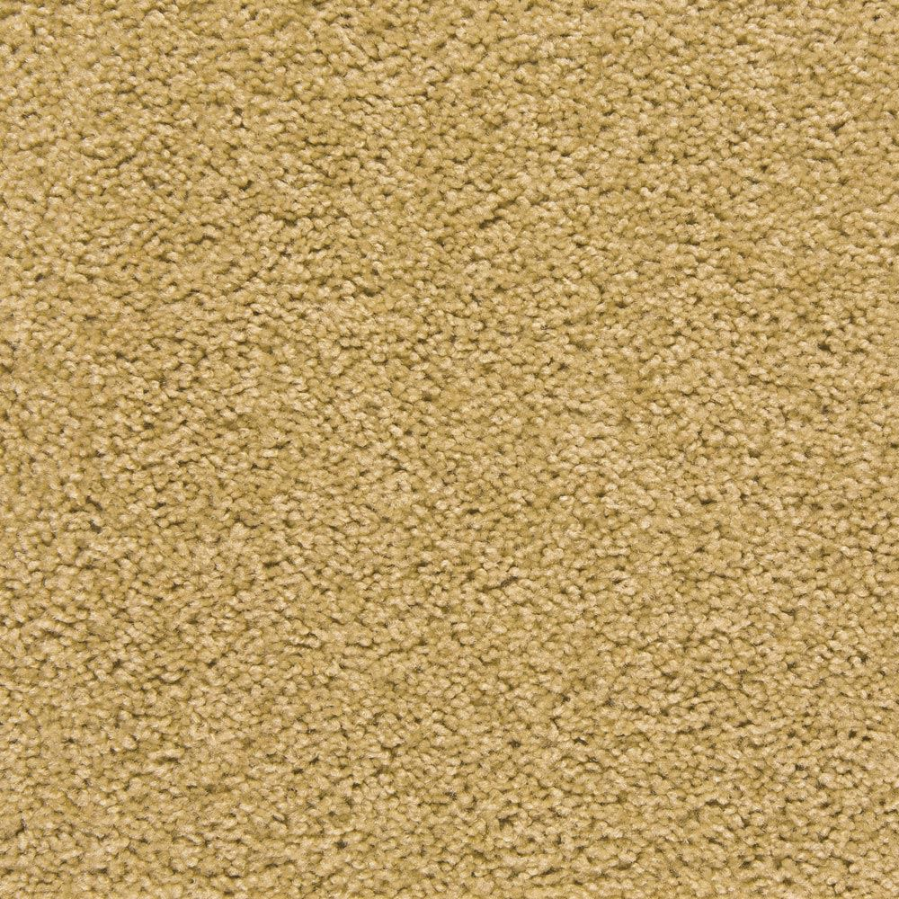 Gilmer Estate Beige Carpet
