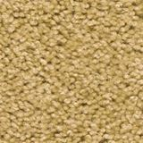 Gilmer Color Estate Beige