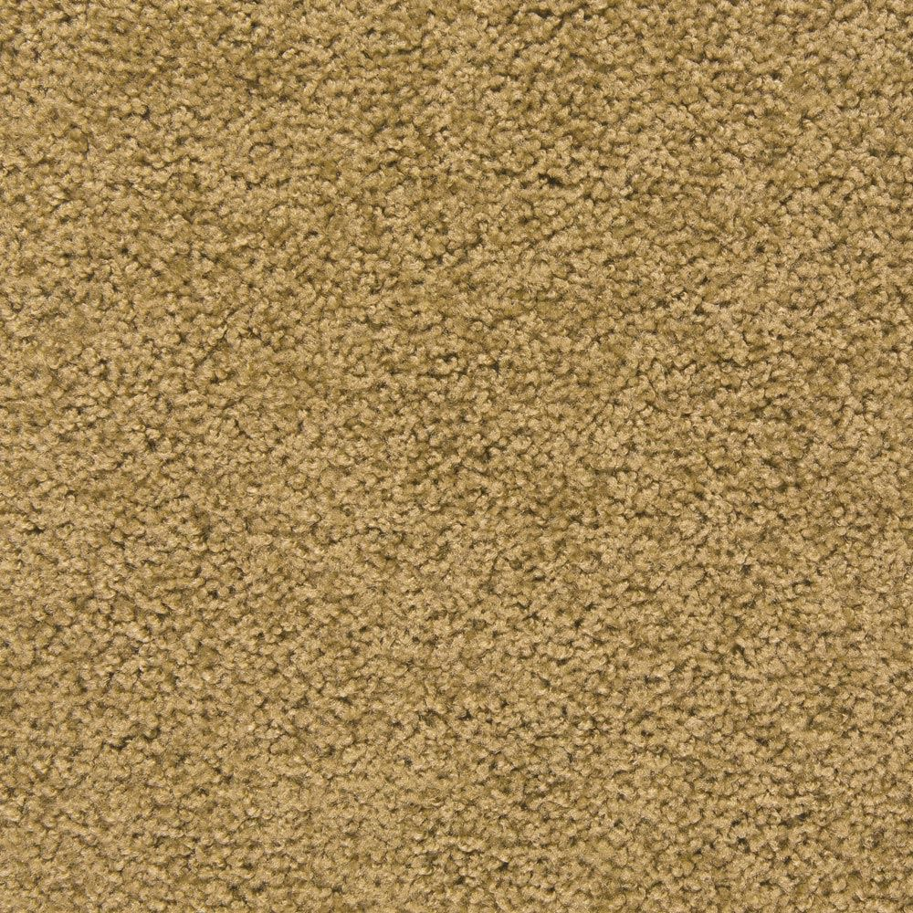 Gilmer Color Whole Grain