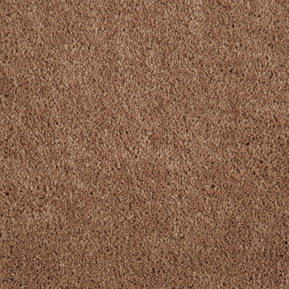 Golden Fields Basic Khaki Carpet