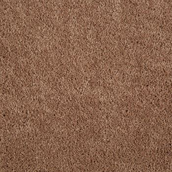 Golden Fields Plush Carpet Basic Khaki Color