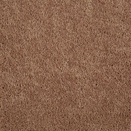 Golden Fields Plush Carpet