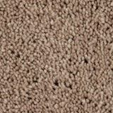 Golden Fields Color Harvest Taupe