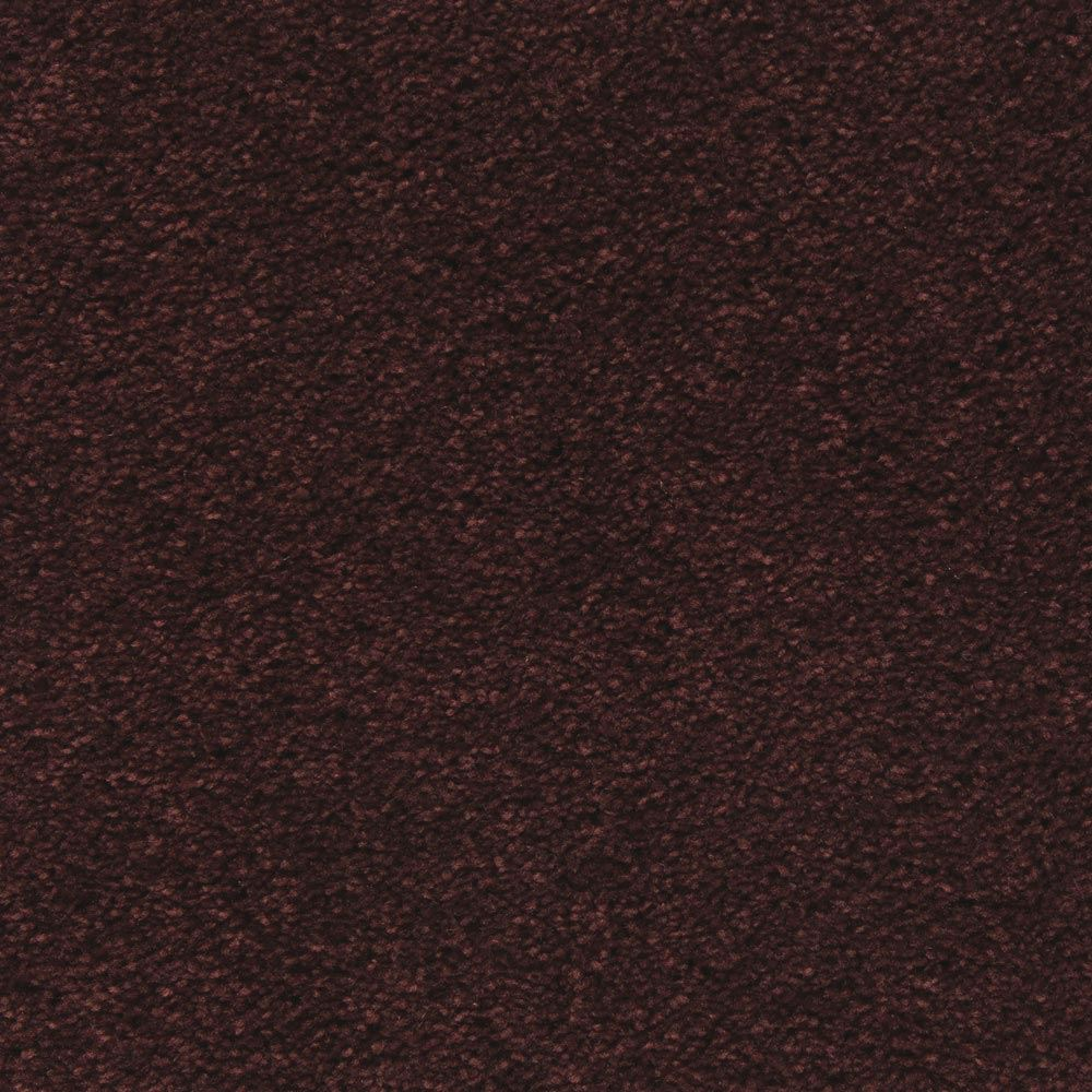 Greenwich Cabernet Carpet