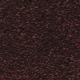 Greenwich Color Cabernet