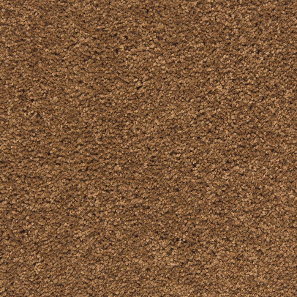 Greenwich Cattail Carpet