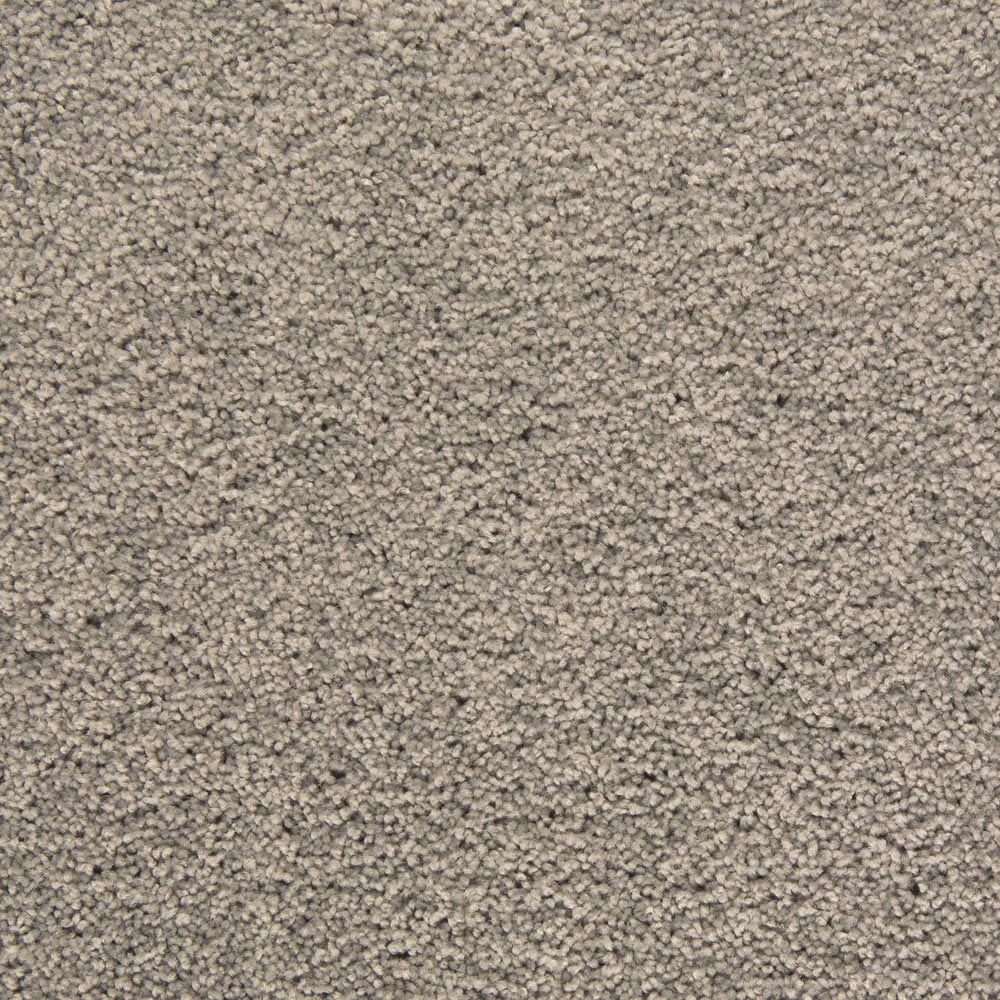 Greenwich Classical Carpet