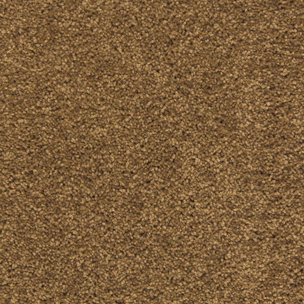 Greenwich Jute Carpet