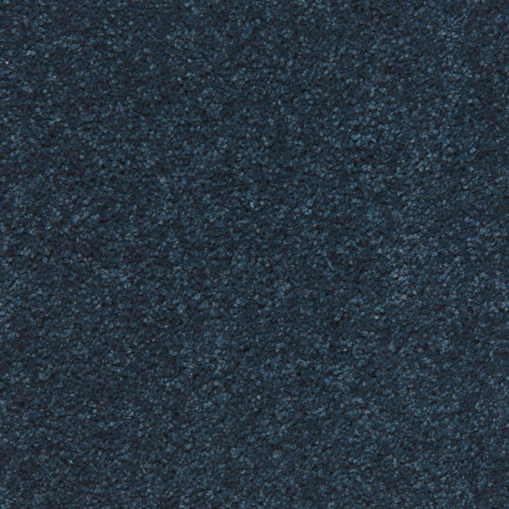 Greenwich Navy Carpet