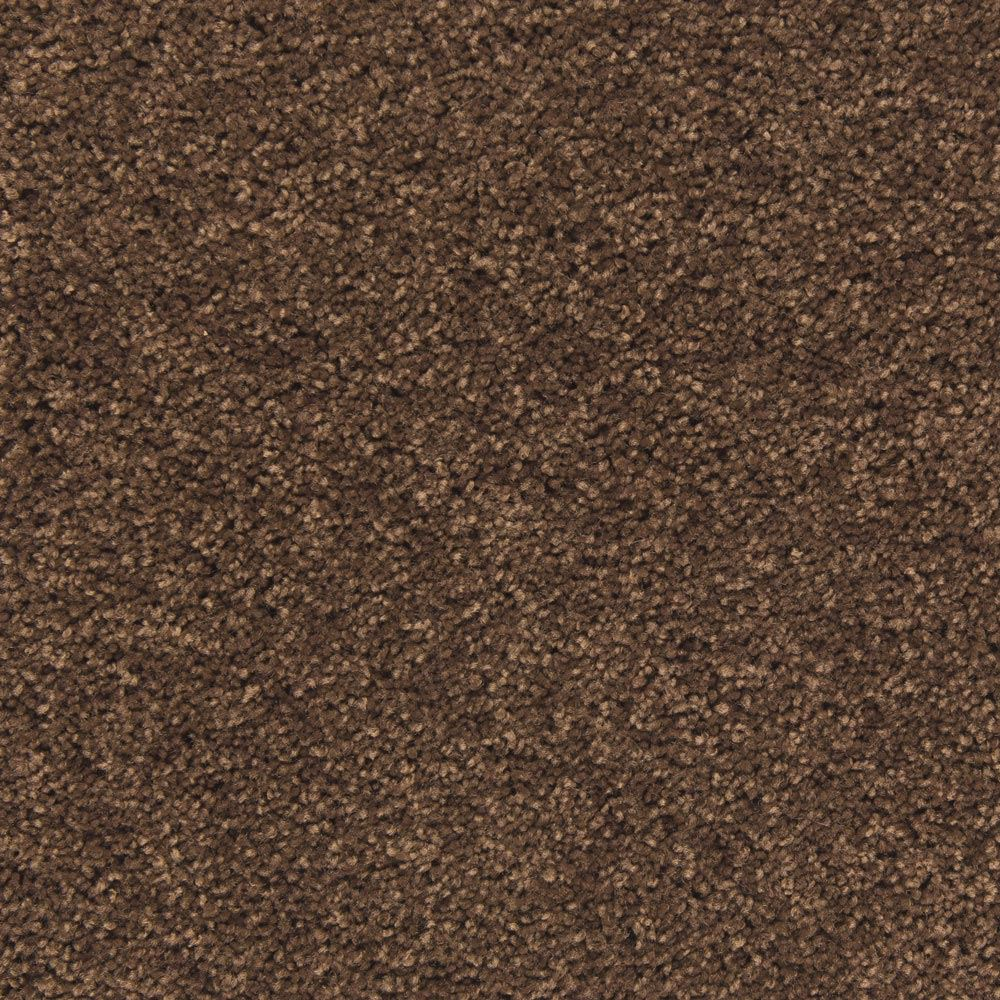 Greenwich Saddle Carpet