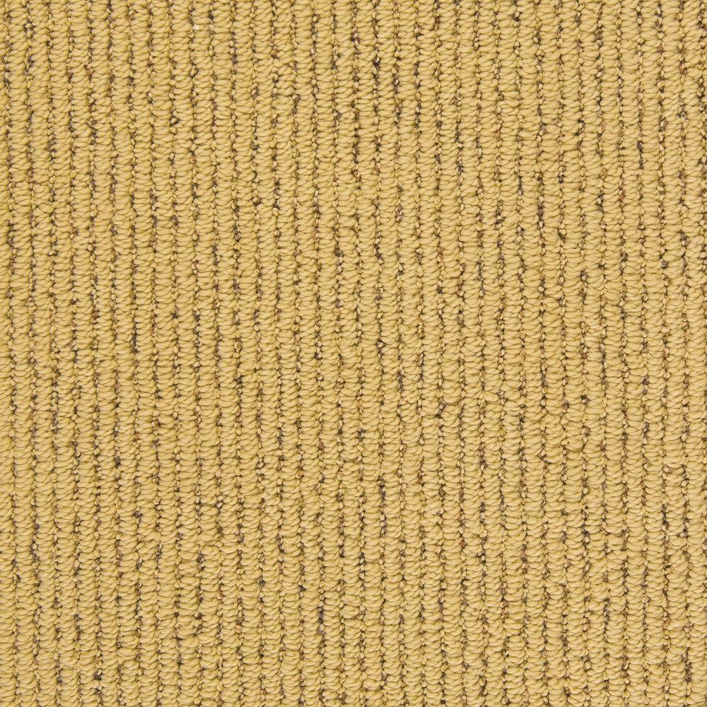 I Walk The Line Gold Coast Carpet