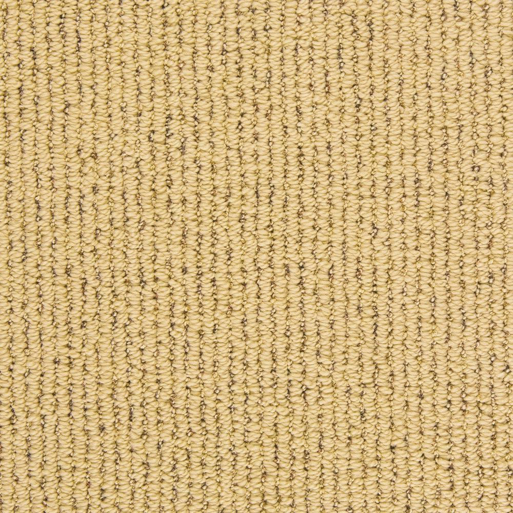 I Walk The Line Sand Storm Carpet