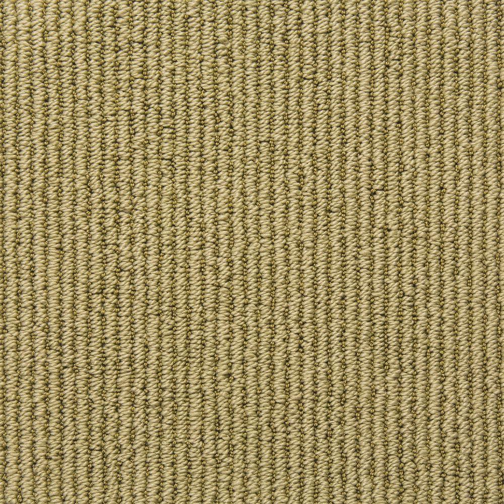 I Walk The Line Taupe Tint Carpet