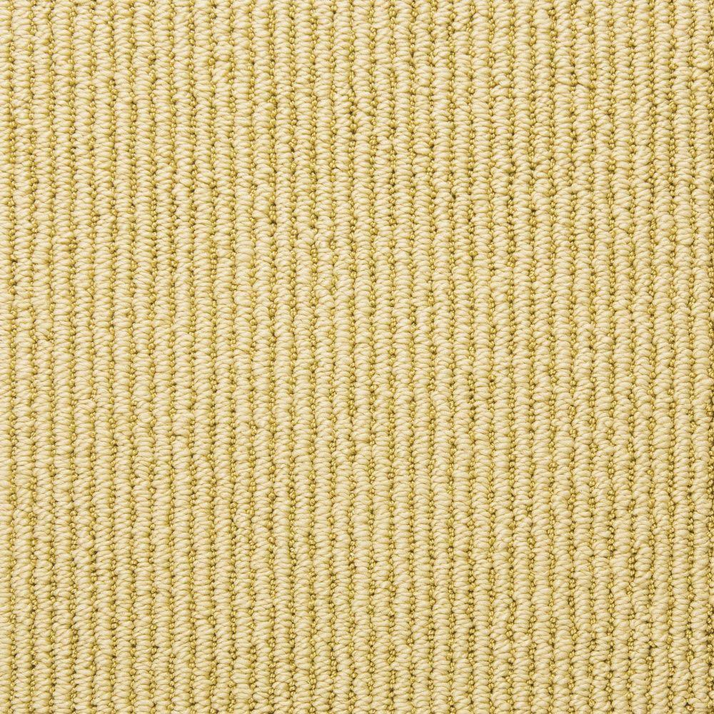 I Walk The Line Wheat Grass Carpet