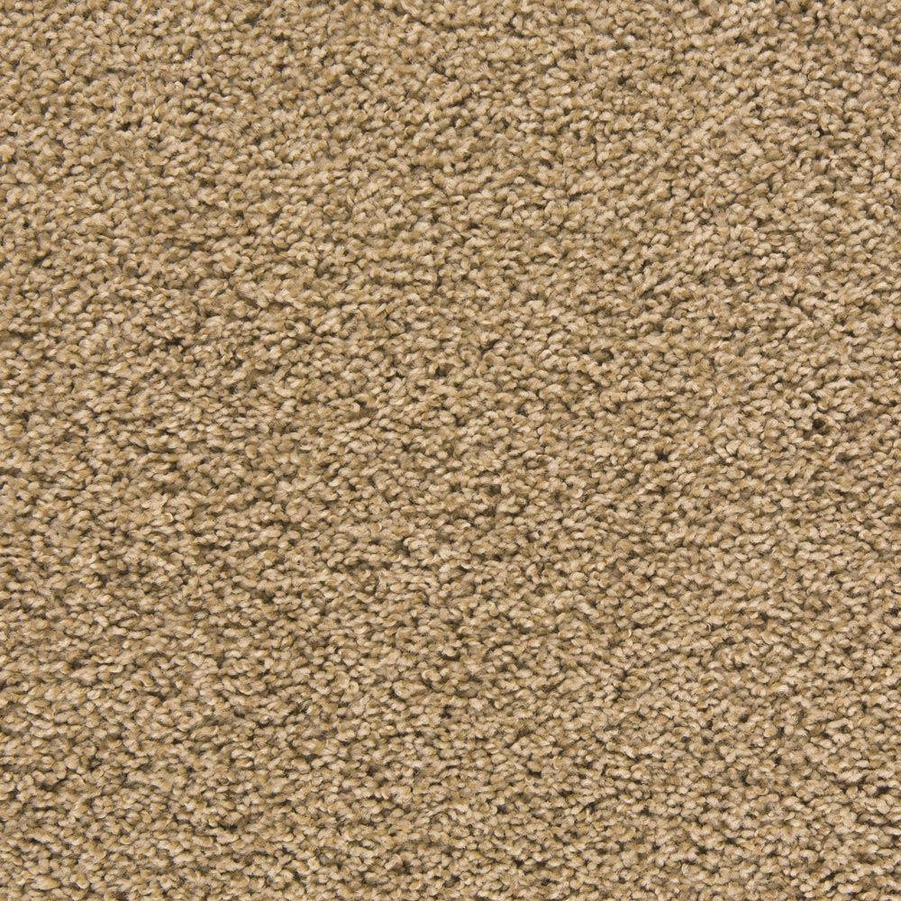 Making Waves Excursion Carpet