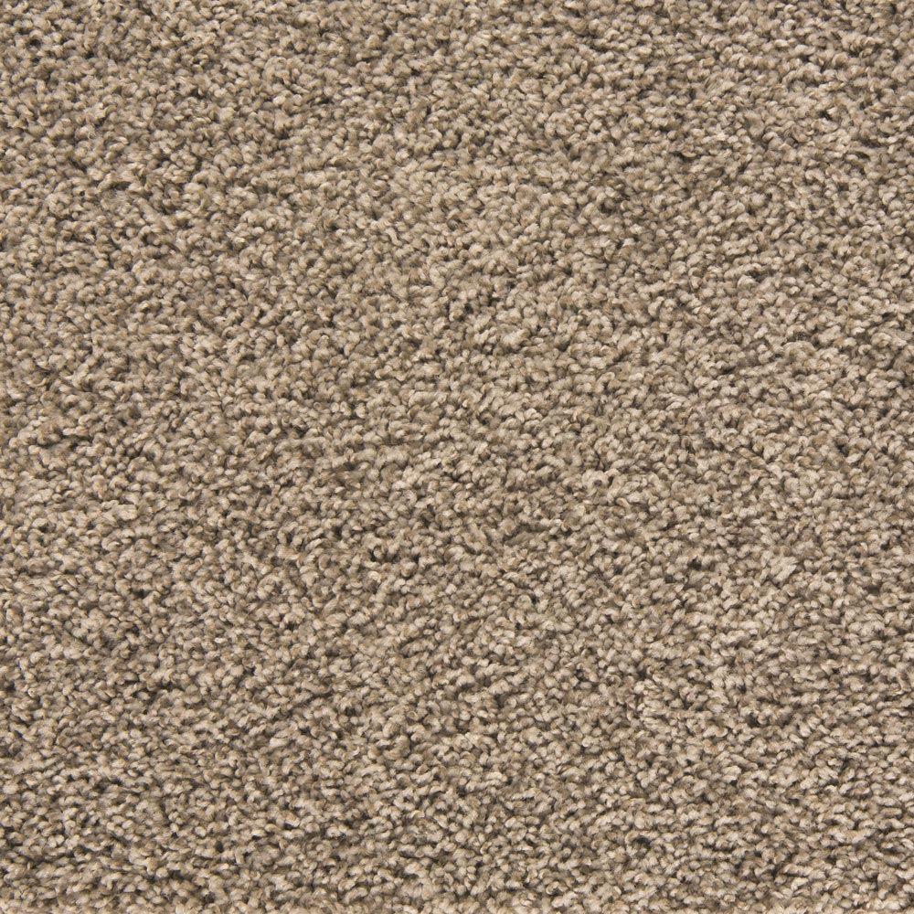 Making Waves Oyster Carpet