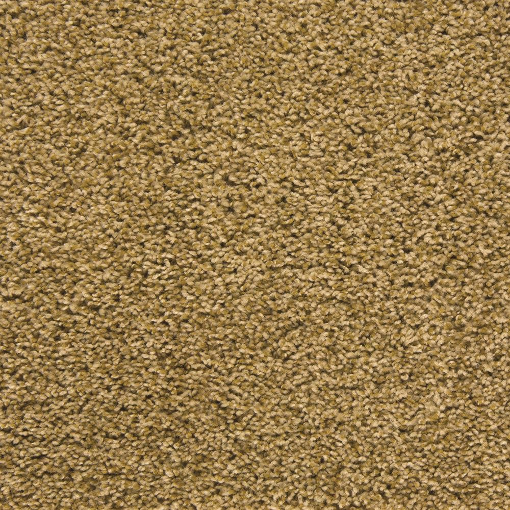 Making Waves Treasure Trove Carpet