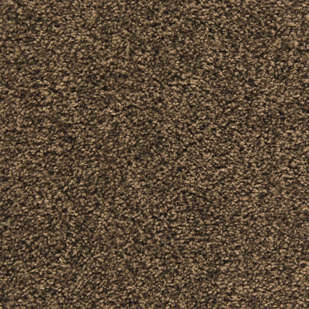 Making Waves Tree Bark Carpet