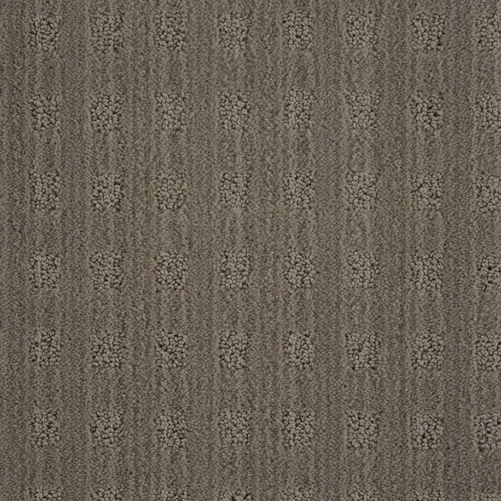 Marquis Ash Gray Carpet
