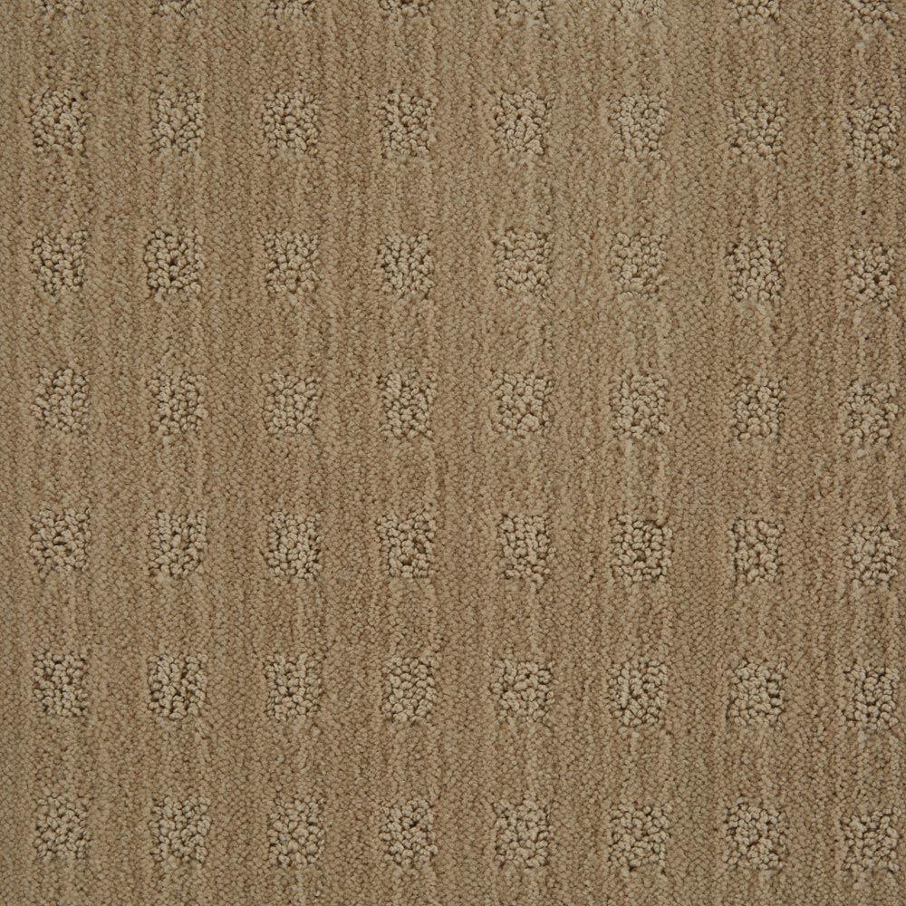 Marquis Euro Linen Carpet