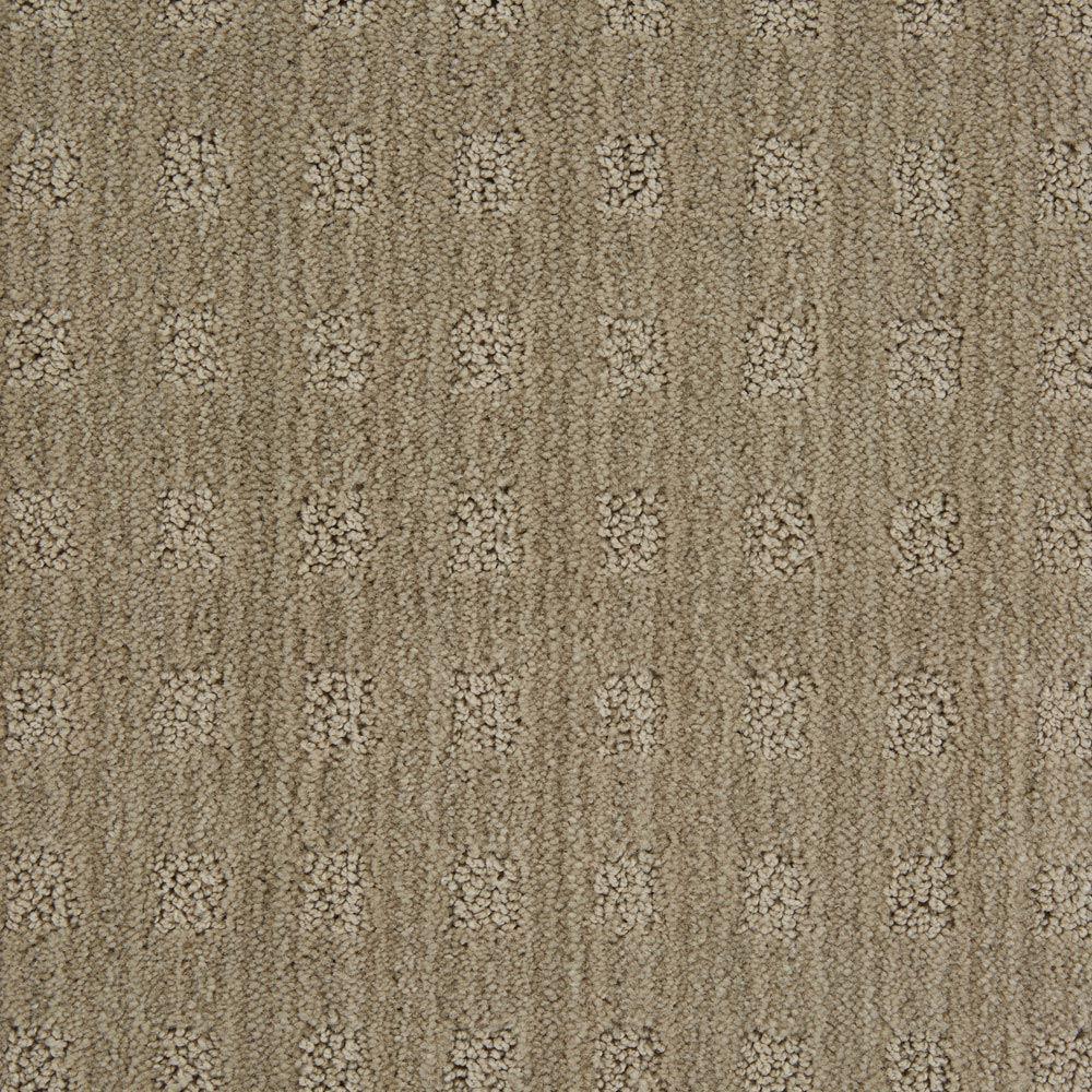 Marquis Fossil Carpet