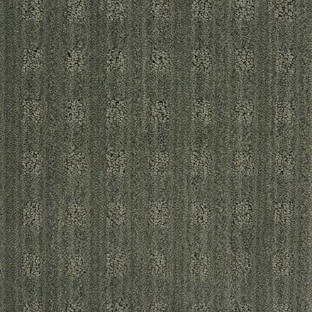 Marquis Pattern Carpet